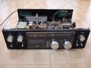 Audio - servis