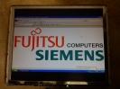 LCD Fujitsu Siemens