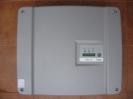 Servis - elektro